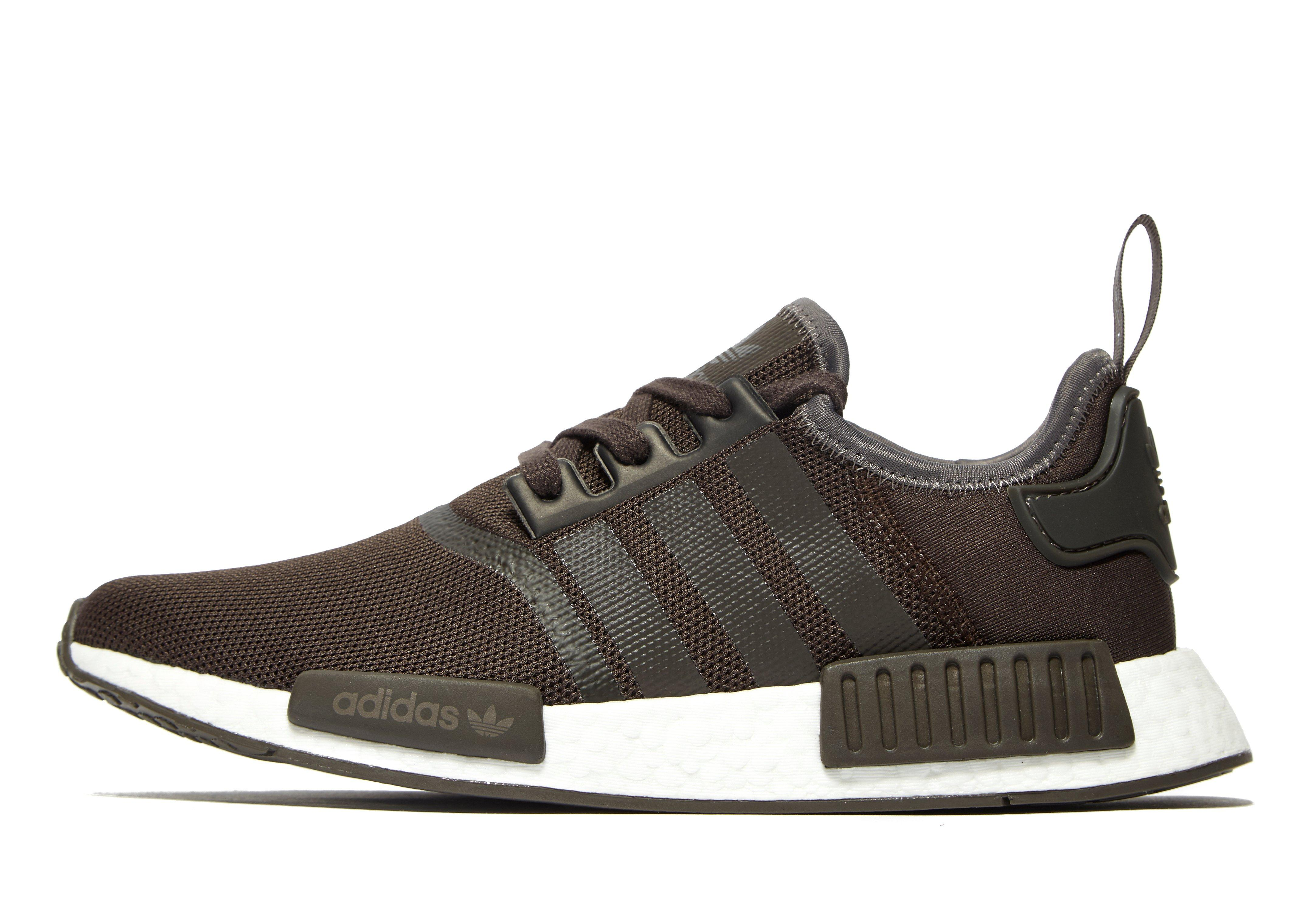 ... adidas OriginalsNMD R1 �110 Shop Now ...